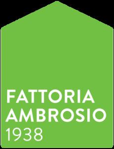 Fattoria Ambrosio