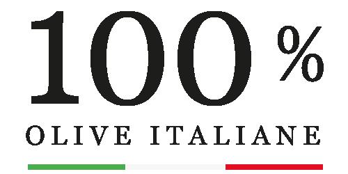 prodotti Fattoria Ambrosio i migliori oli d'Italia